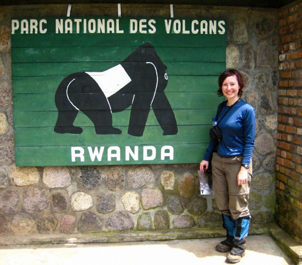 Rwanda_Mountain_Gorillas