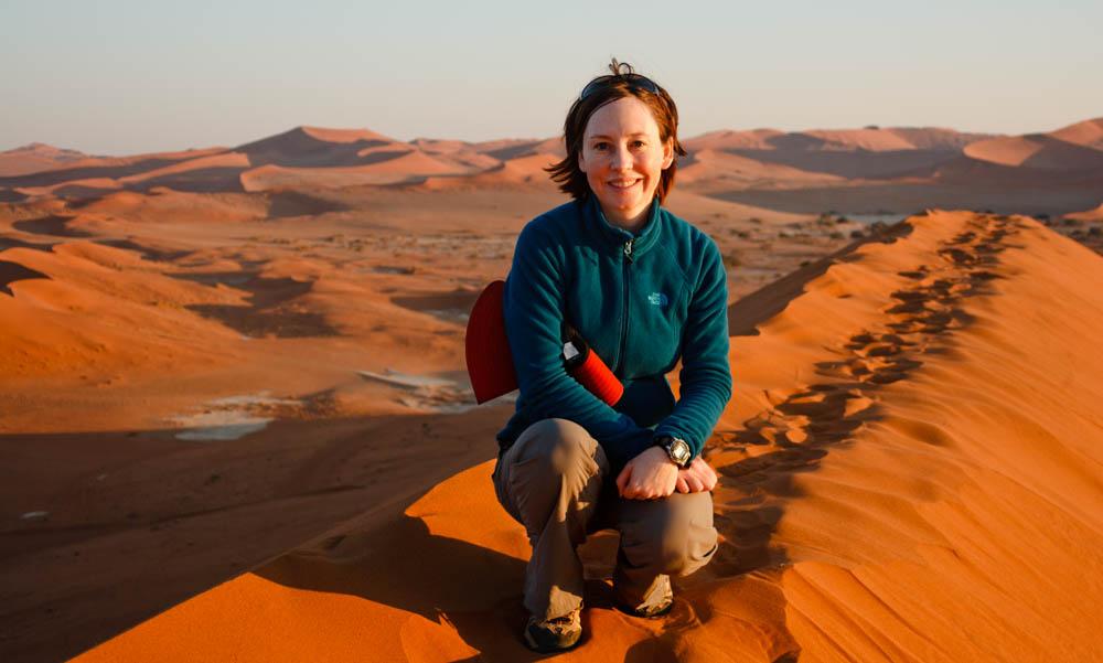 Sand_Dune_Soussvlei_Namibia