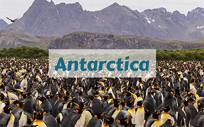 destinations-antarctica