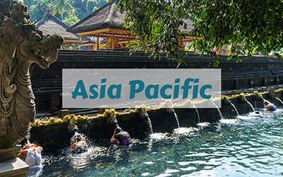 destinations-asia-pacific