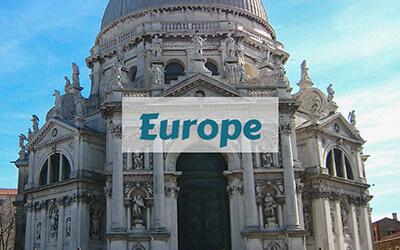 destinations-europe