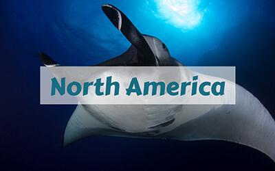 destinations-north-america