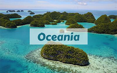 destinations-oceania