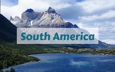 destinations-south-america