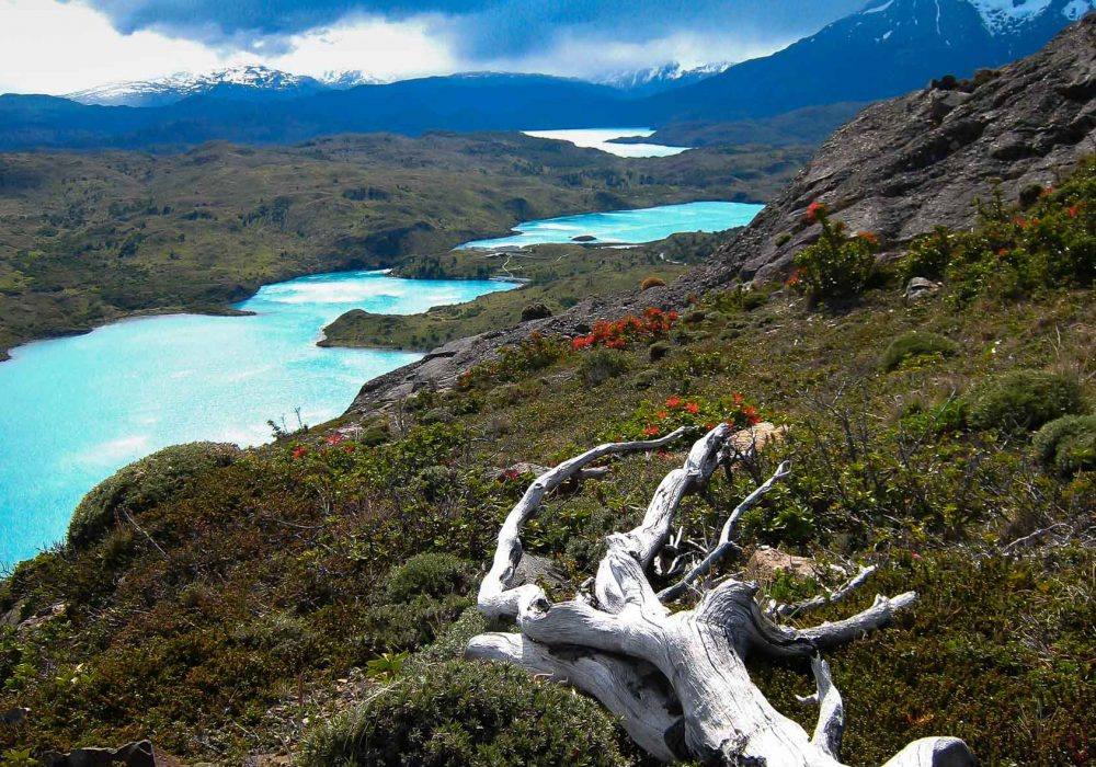 Making the Most of a Chilean Patagonia Visit