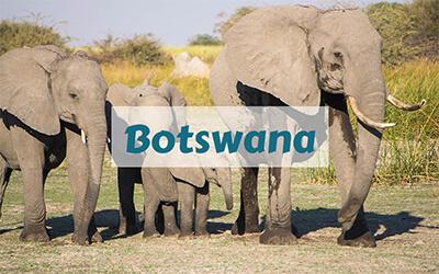 destinations-botswana
