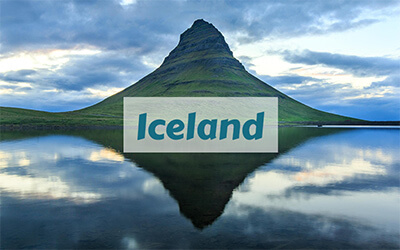 destinations-iceland
