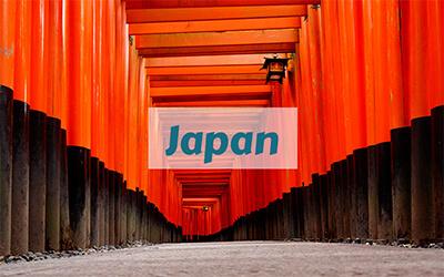 destinations-japan