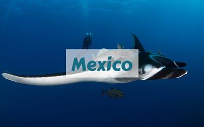 destinations-mexico