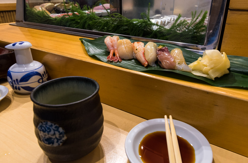 Tsukiji_Fish_Market_Yamazaki_Sushi