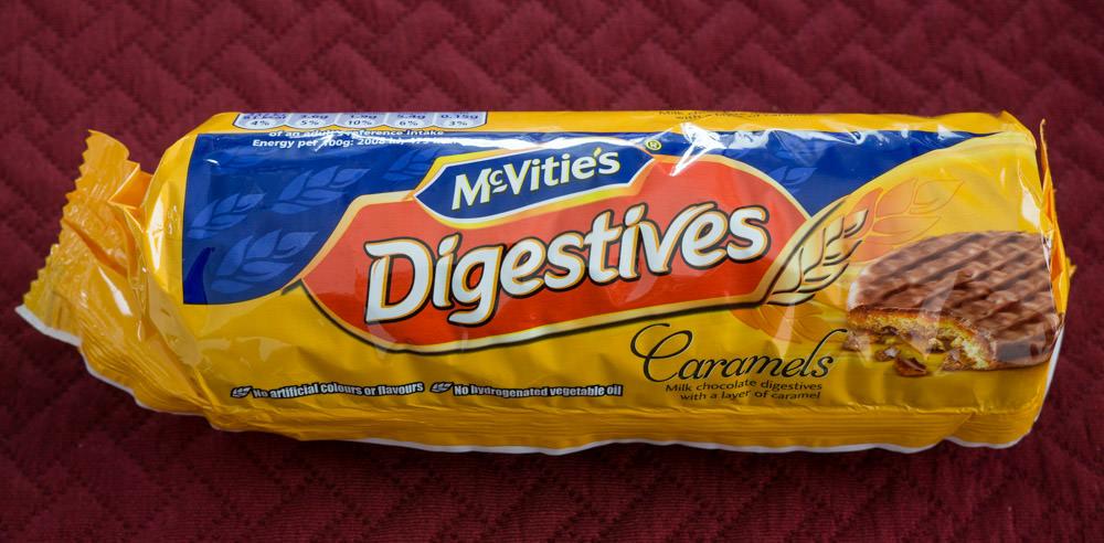 Iceland_Digestives_Cookies