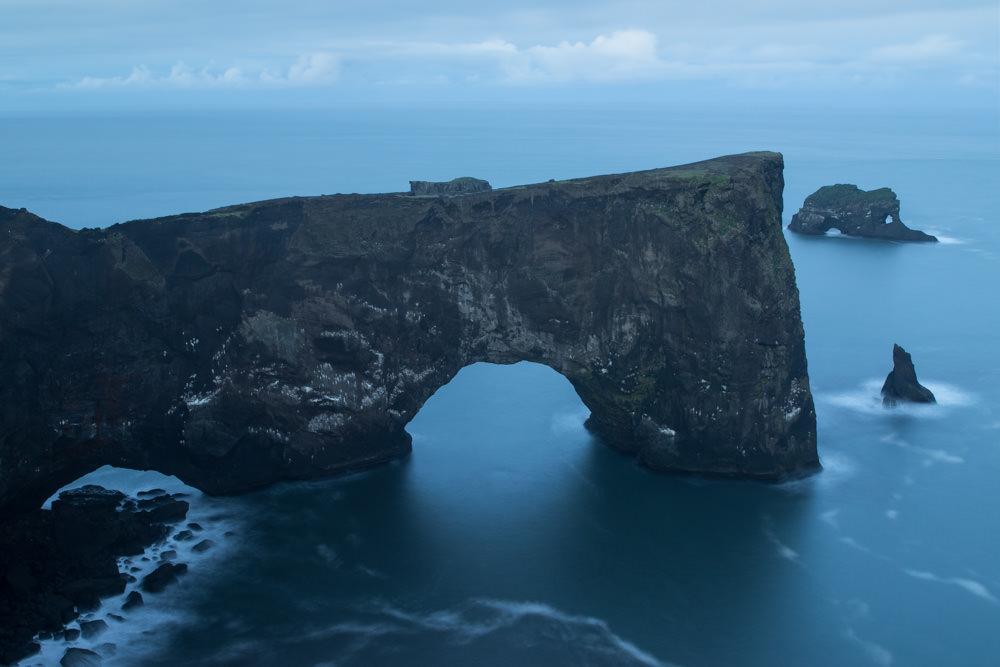 Iceland_Dyrholaey_Arch