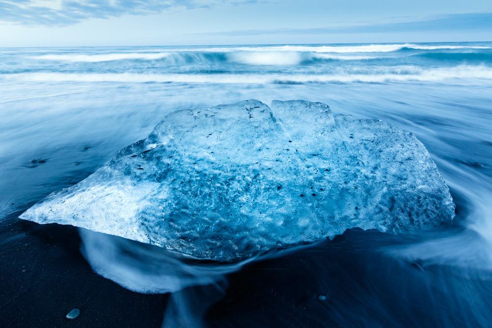 Iceland_Jokulsarlon_Glacier_Lagoon_Ice