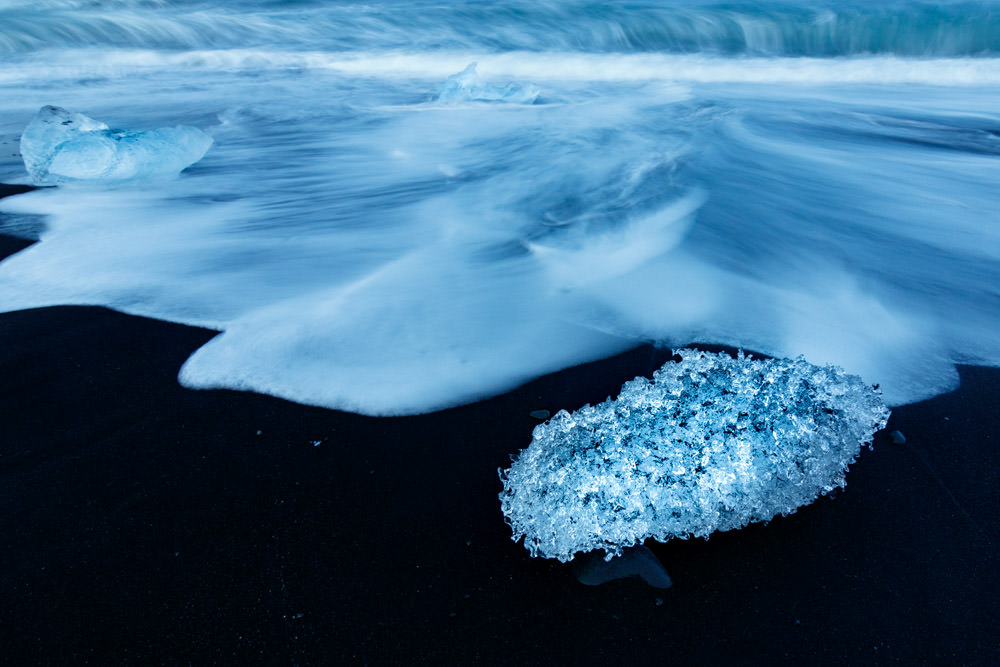 Iceland_Jokulsarlon_Lagoon_Diamond_Beach_Ice