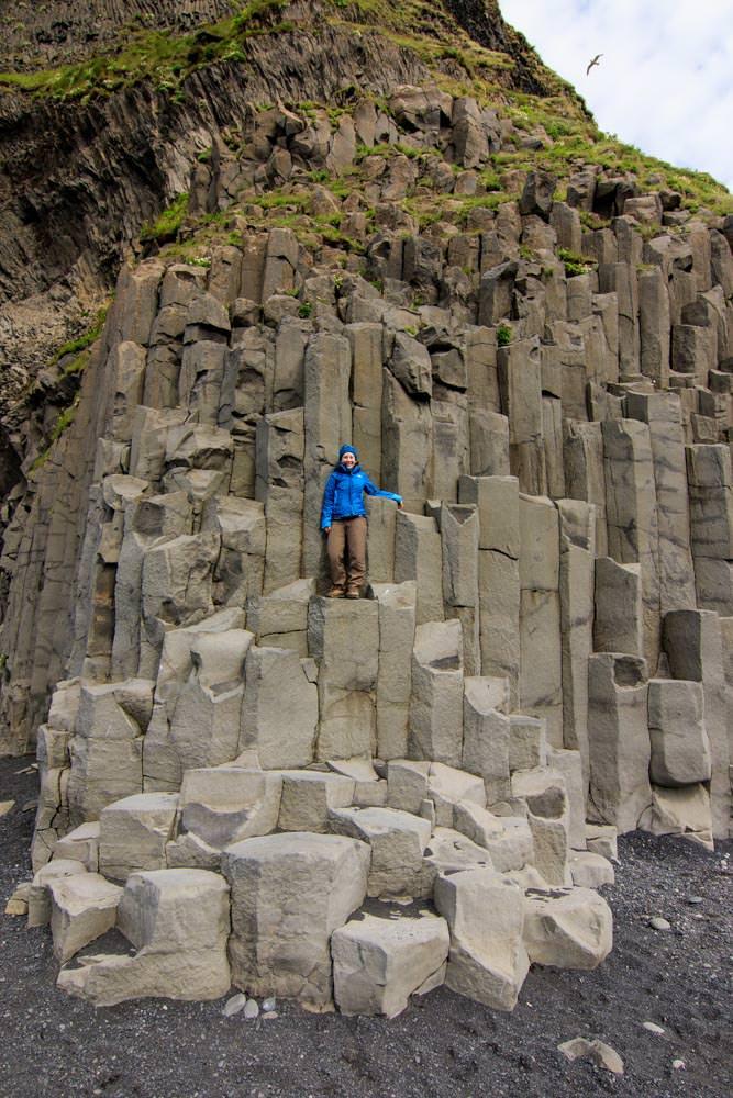 Iceland_Vik_Basalt_Column_Black_Sand_Beach