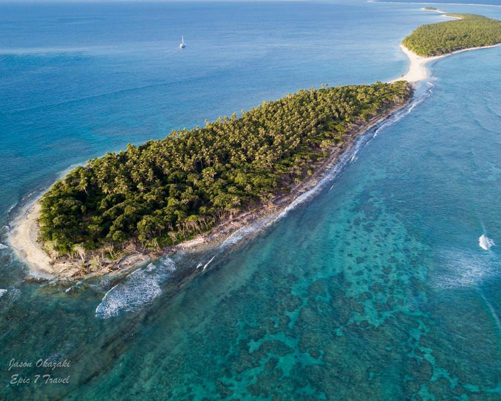 Tonga_Island_Drone