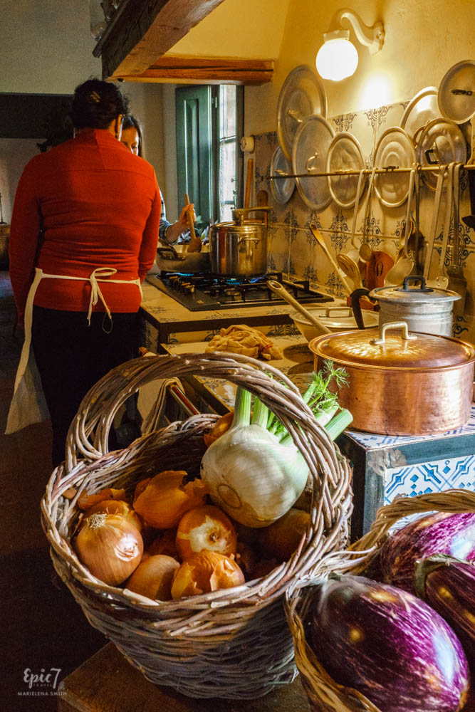 Tuscany_Borgo_Argenina_Cooking_Class