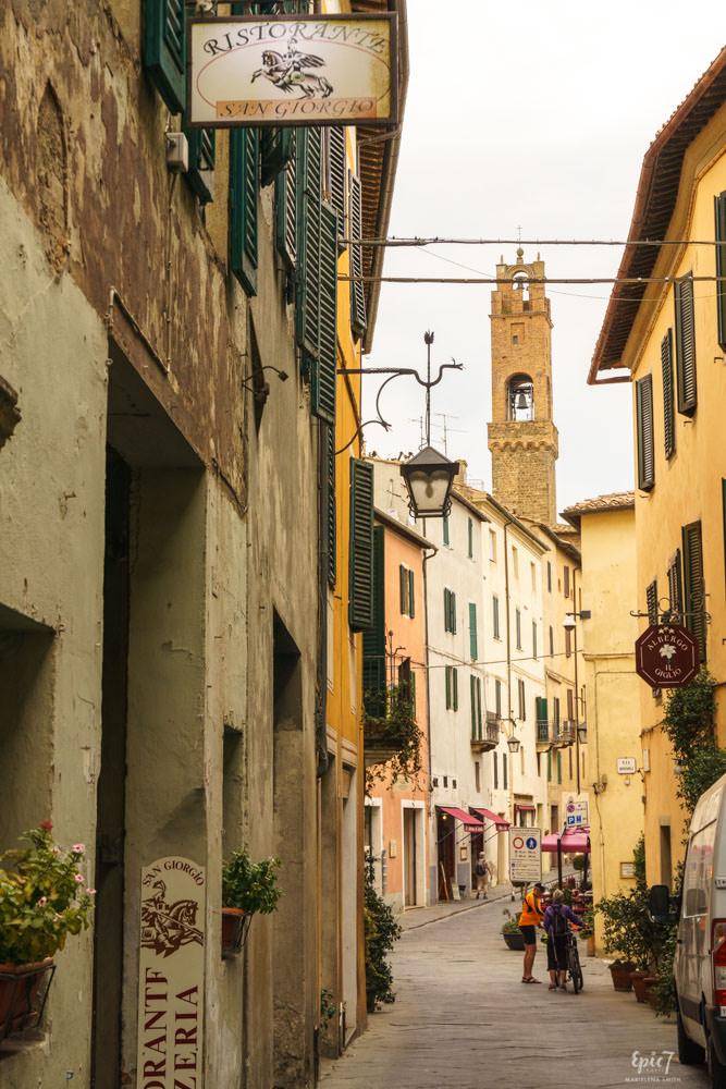 Tuscany_Montalcino