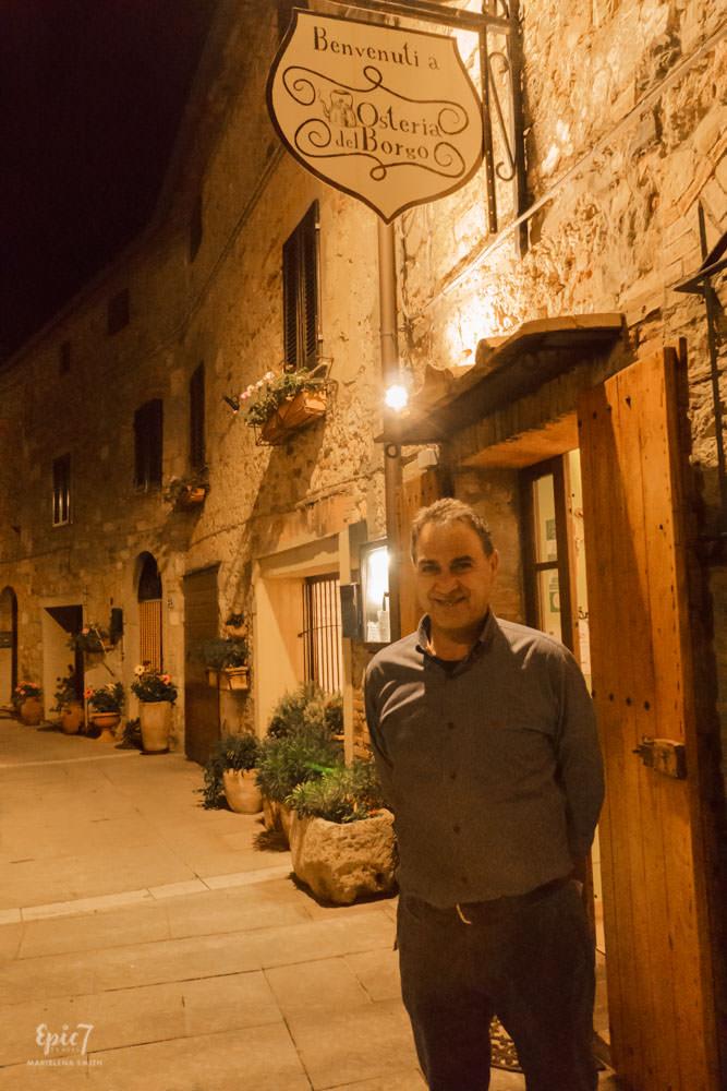 Tuscany_Osteria_del_Borgo_Mensano