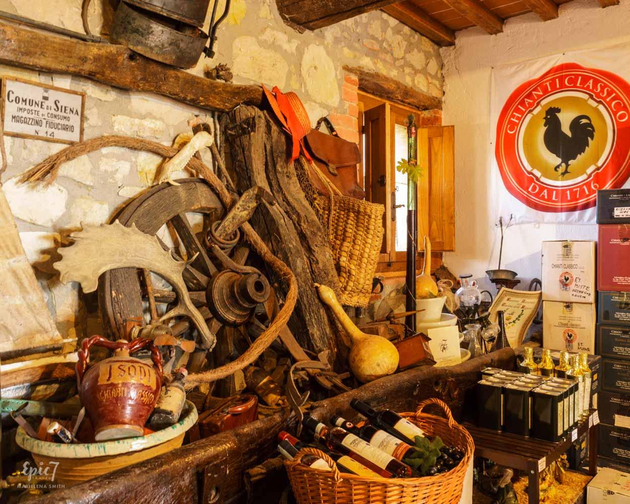 Tuscany_Winery_I_Sodi