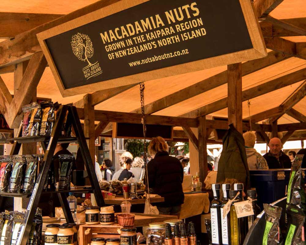 Matakana_Market_Macadamia_Nuts