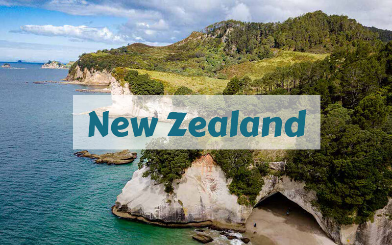 destinations-new-zealand