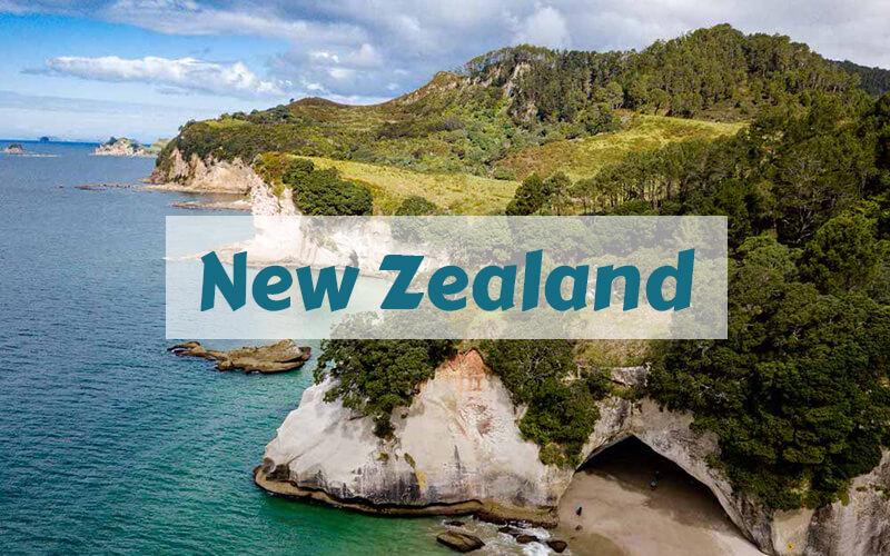 destinations-new-zealand
