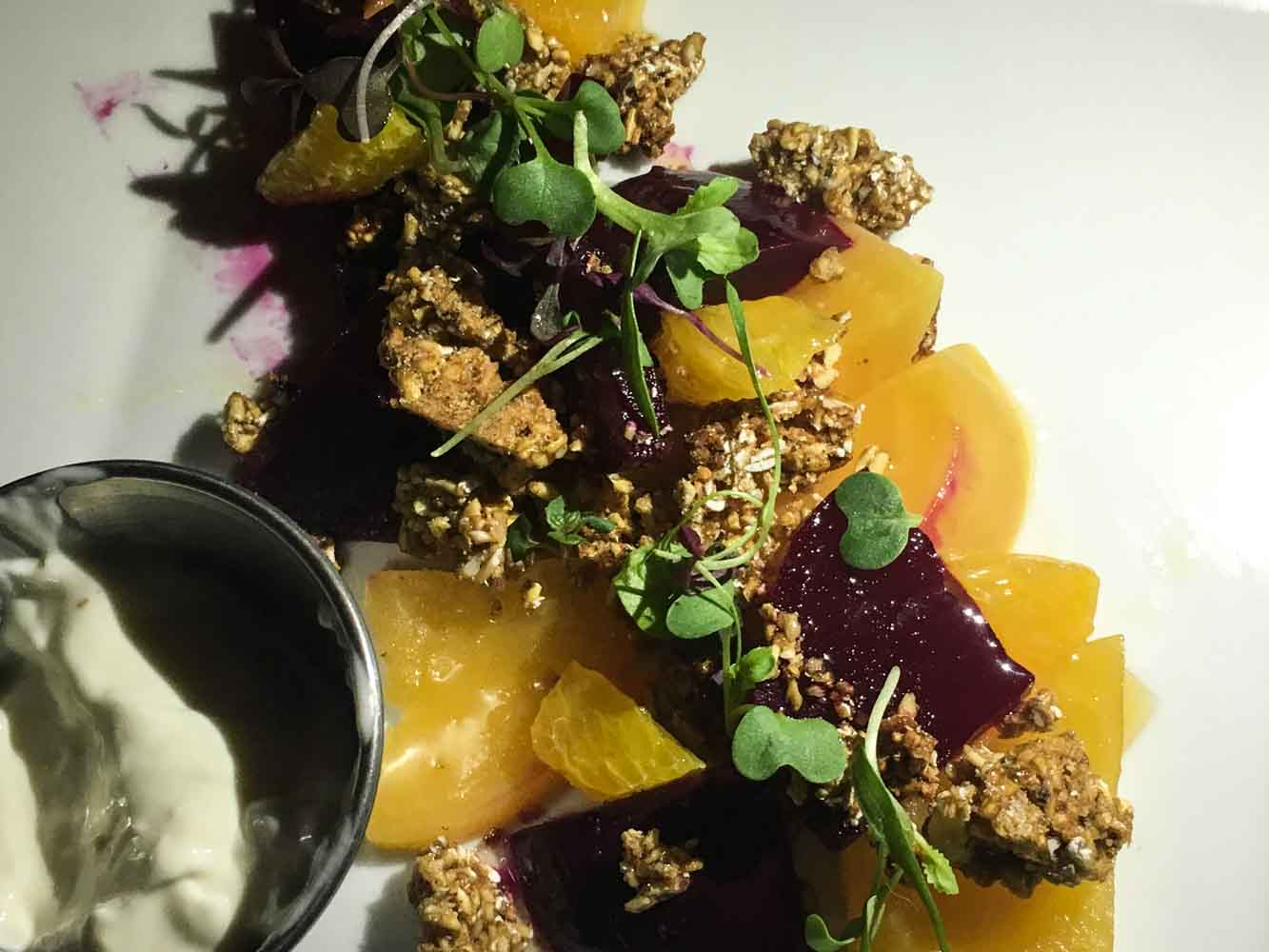 Top_Charleston_Restaurants_5Church_Food_Beet_Salad
