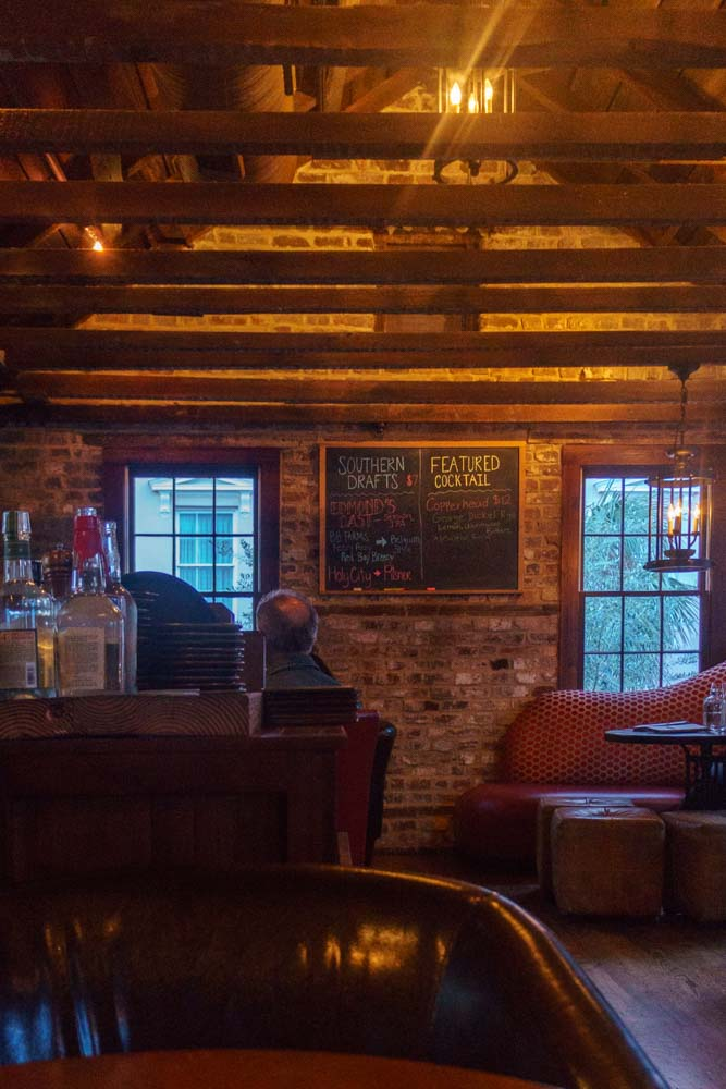 Top_Charleston_Restaurants_Husk__Bar_Kitchen_House_Brick