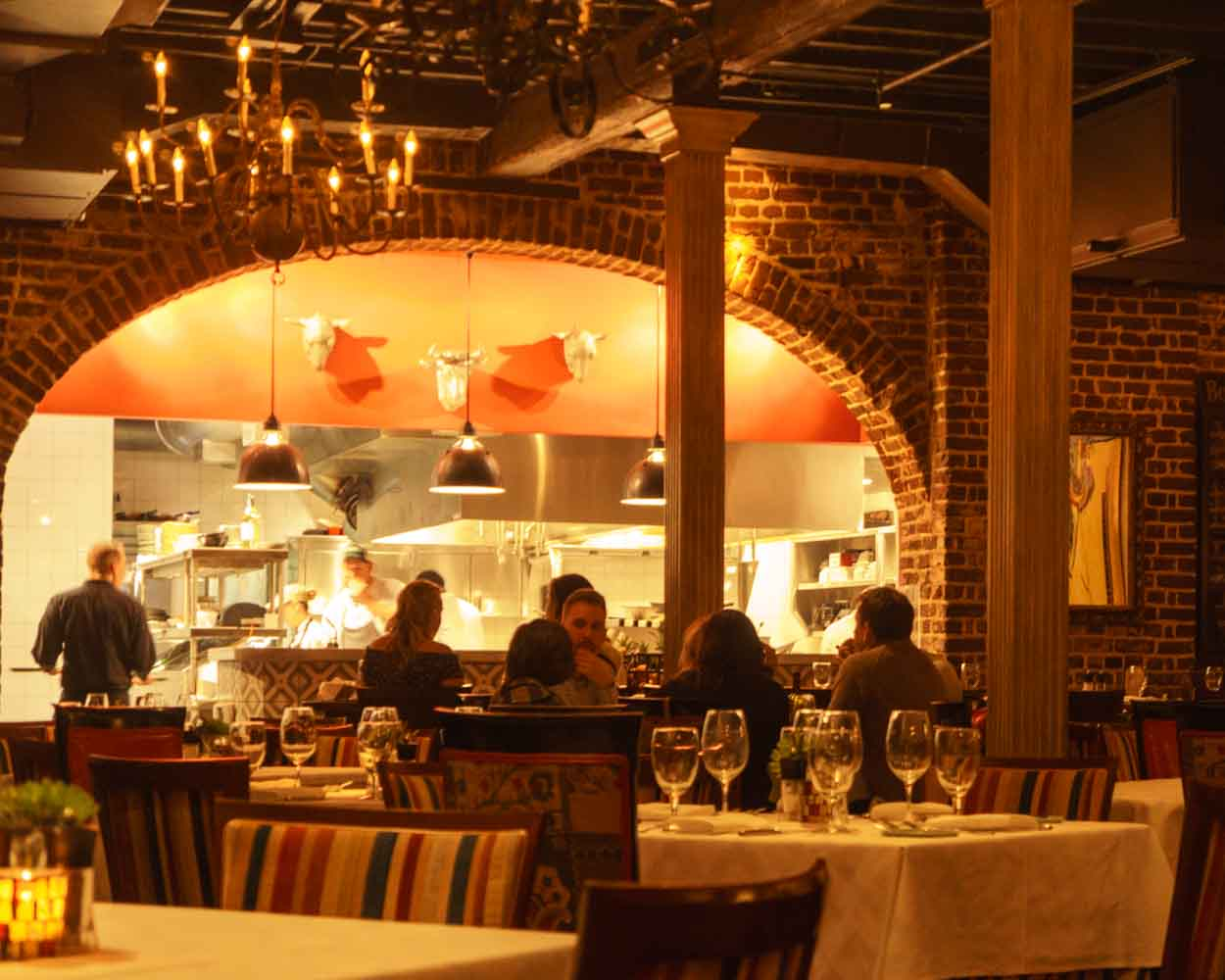 Top_Charleston_Restaurants_SNOB_Kitchen_Open