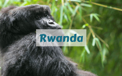 destinations-rwanda