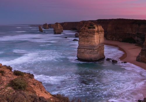 Tips to Maximize Your Time on the Great Ocean Road