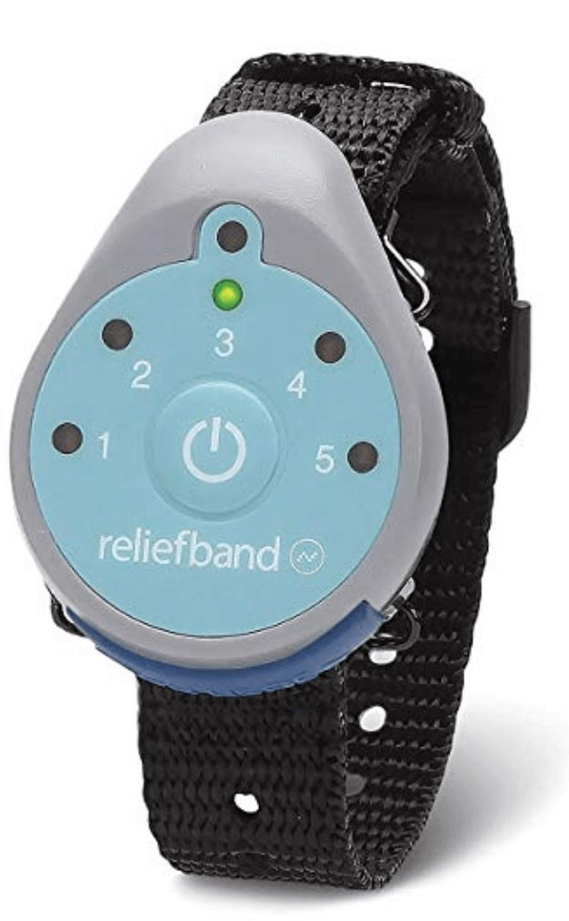 Travel-Gifts_-Relief-Band