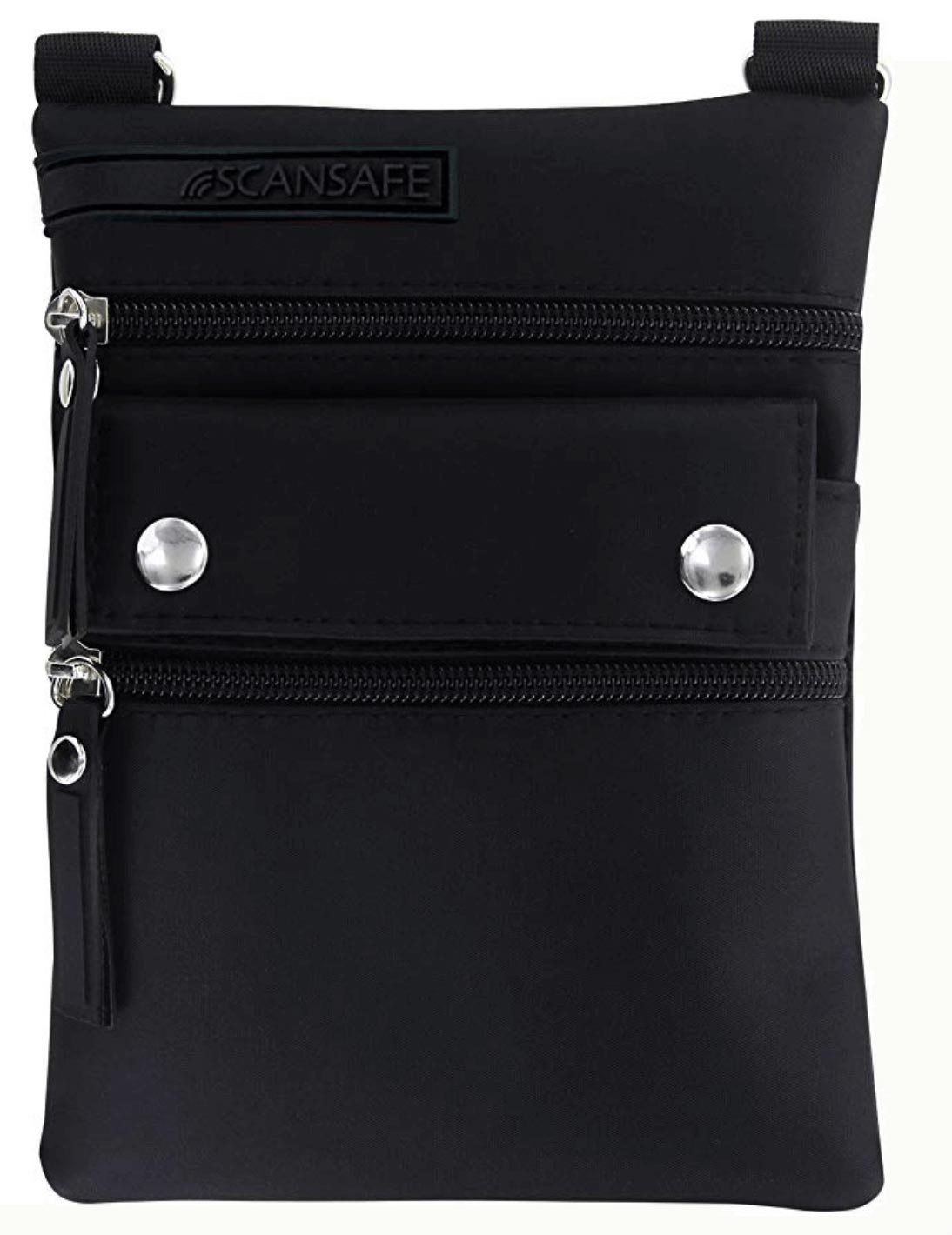 Travel_GiftsScansafe-Mini-Cross-Body-Bag