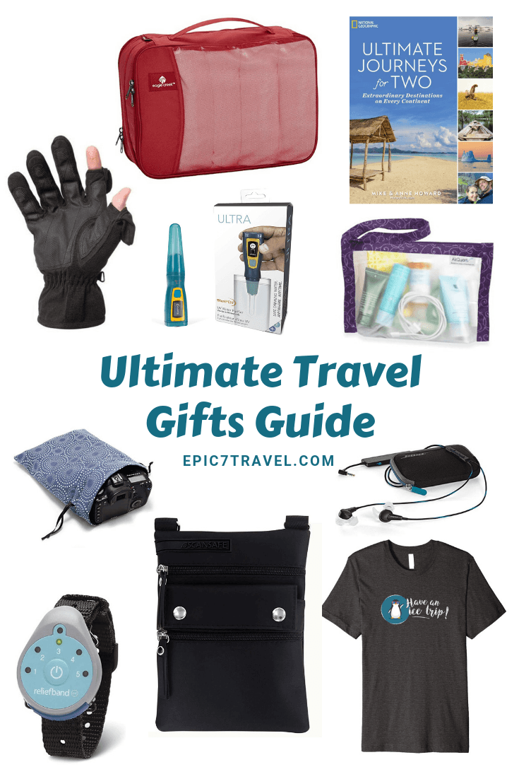 ultimate-travel gifts-guide
