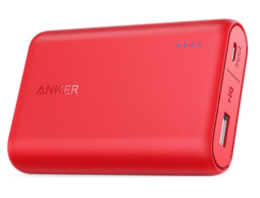 Unique Travel Gift Ideas_Anker 10000