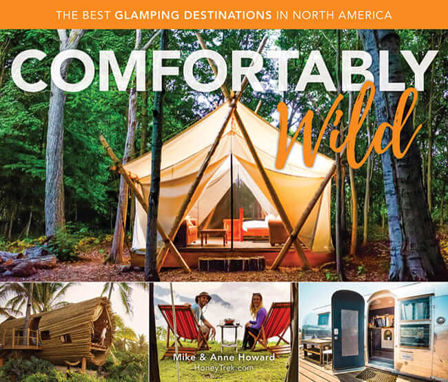 Unique Travel Gift Ideas_Comfortably Wild