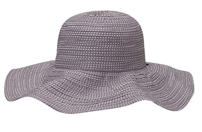 Unique Travel Gift Ideas_Wallaroo Hat